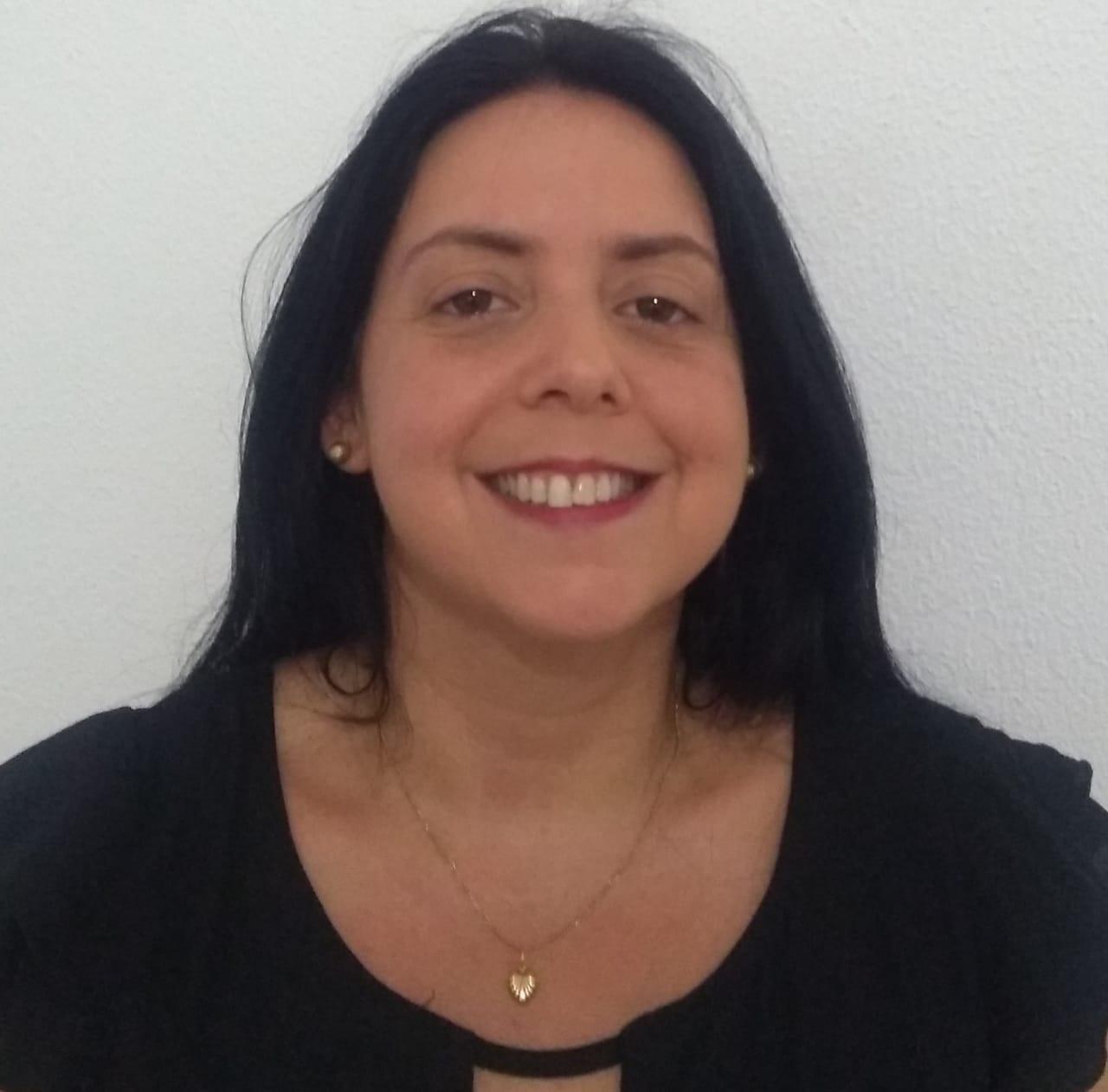 Danielle Cintra